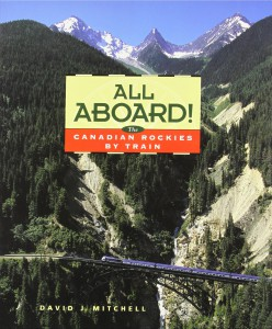 all-aboard-canadian-rockies