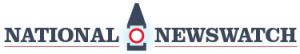 National_Newswatch