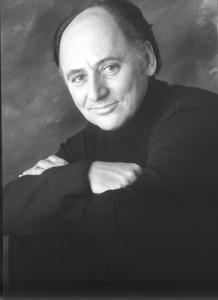 David HAF