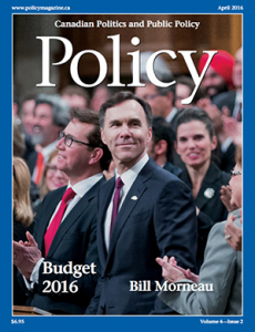 Policy_Magazine_Mar-Apr16