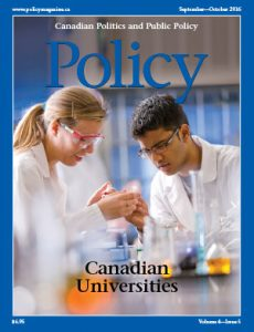 policy_magazine_sep-oct16