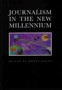 Journalism_in_the_new_millennium