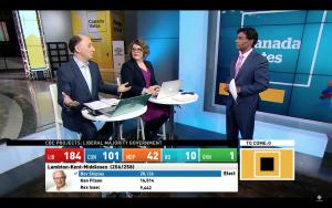 CBC Screen Capture