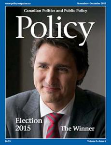 Policy_Magazine_Nov-Dec15