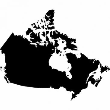 Governance Matters: How is it Working for Canadians?