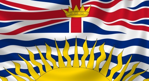 Does B.C. really matter in federal elections?